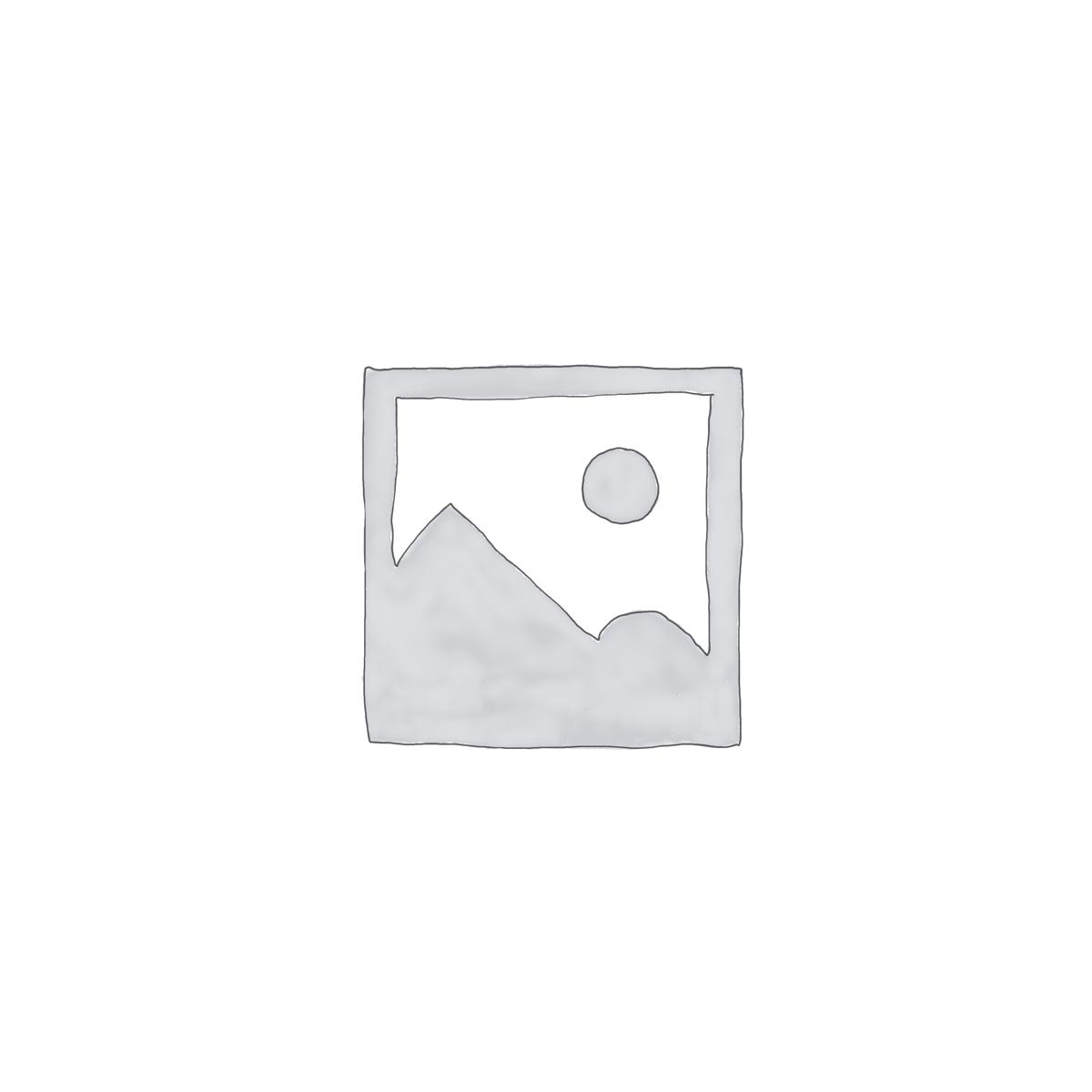 رله ۱۱ پایه ۳ کنتاکت ۲۴VDC , 10A کد ۵۵٫۳۳٫۹٫۰۲۴٫۰۰۹۰ finder ایتالیا